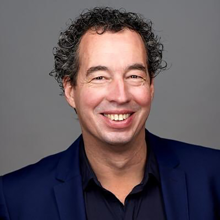Roger Jongen